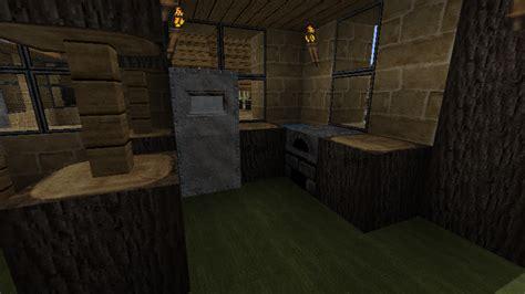 Comment Faire Un Evier Dans Minecraft by Evier Minecraft Salle De Bain Minecraft Creer Une