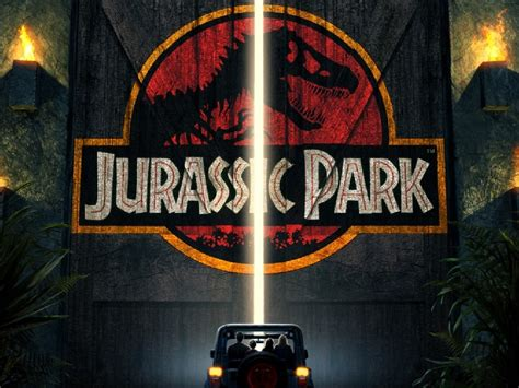 free wallpaper jurassic park 53 jurassic park hd wallpapers background images