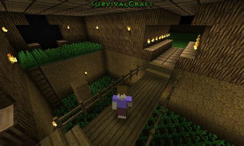 aptoide zelda survivalcraft maps my blog