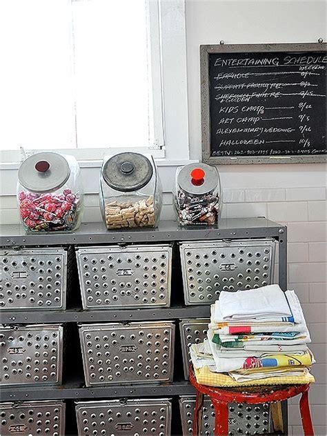 Bar Rangement Cuisine Séjour by Solution Rangement Cuisine Table Bar De Cuisine Avec