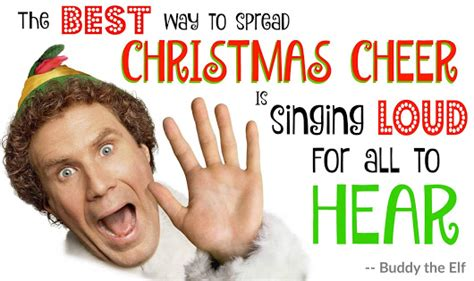 Elf Christmas Meme - buddy the elf excited meme pictures to pin on pinterest
