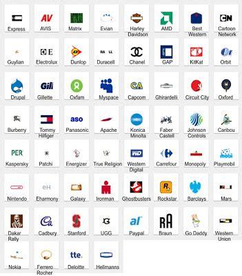 logo quiz 2 clothing and clothing ansawer joy studio