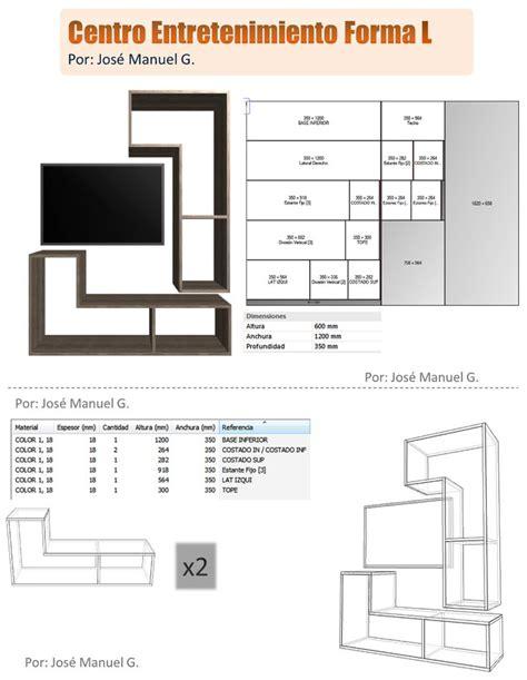 software dise o de muebles programas diseno muebles 100 images dise o de