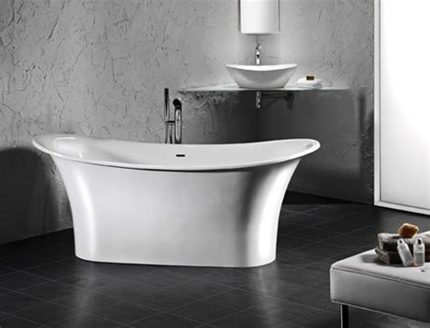 toulouse bathtub french bathtub for french boudoir bathing new toulouse