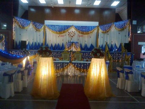 Royal Blue And Gold Decorations by Pics For Gt Royal Blue And Gold Decorations