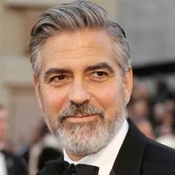 beard styles cool beard styles guide www beard tips