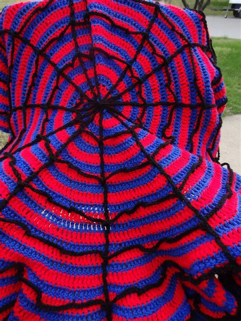 pattern for spiderman blanket 17 best images about celtic afghan on pinterest free
