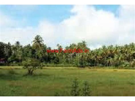 house to buy in bhubaneswar 3acers farm house land sales in bhubaneswar puri nationalhighway bhubaneswar farmads in