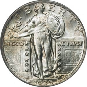 in quarters most valuable quarters a list of silver quarters other