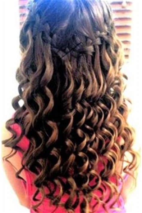 do braids be stiff when you first get them done 36 penteados lindos para meninas filhos ig