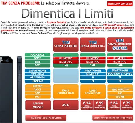 mobile partner italiano oligio mobile s r l 2013 telecom italia business