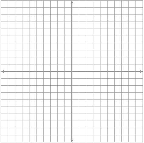 blank 4 quadrant graph new calendar template site