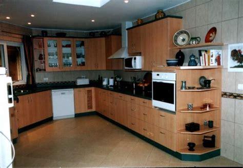 muebles  mi cocina
