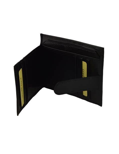 porta carte di credito pelle porta carte di credito in pelle mauo
