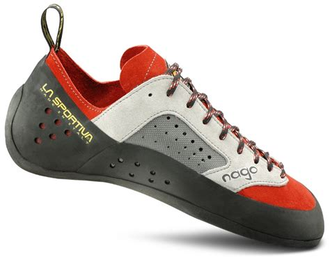 beginners climbing shoes best beginner climbing shoes 5 great pair options