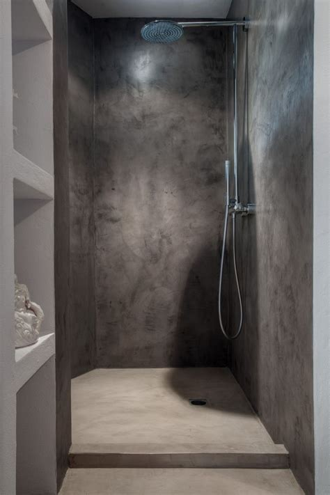 cement bathroom tiles 25 best ideas about cement bathroom on pinterest