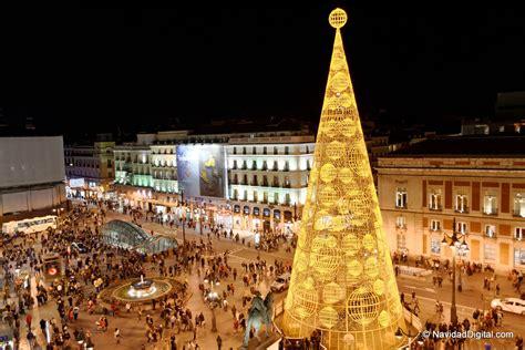 especial navidad en madrid 2013 2014 el blog de navidad