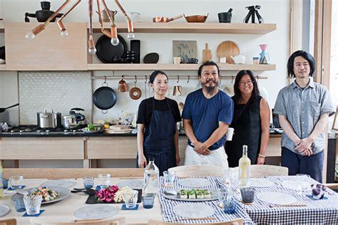 Kit Ware Wok Pan By Kawaila Shop kitka design toronto