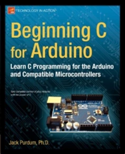 E Book Arduino Sketches c programming for arduino free code exles book reviews preview pdf