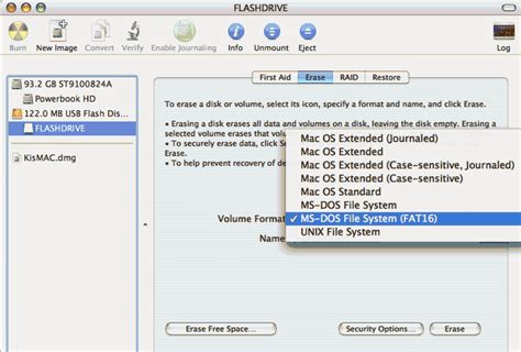 format flash disk mac audio player recorder how to reformat usb drive upload