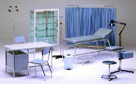 arredo sanitario arredamenti uffici arezzo arredamenti banche arezzo