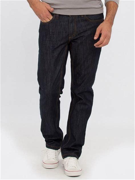 lc waikiki erkek kot pantolon modeli konuya geri dn lc waikiki erkek yıkanmış lc waikiki erkek kot pantolon modeli