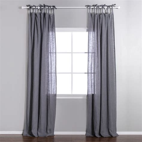 house curtain modern house curtains voile modern house design