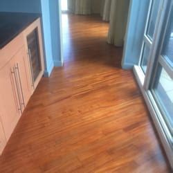 Hardwood Floor Refinishing Quincy Ma American Builder Hardwood Floor 26 Foton Golvl 228 Ggare 11 Forest Ave Quincy Ma Usa