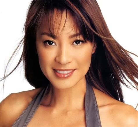 hong kong actress in hollywood hitt hollywood michelle yeoh hong kong based malaysian