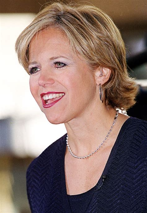 katie couric hairstyles over the years june 30 2000 katie couric s hair evolution us weekly