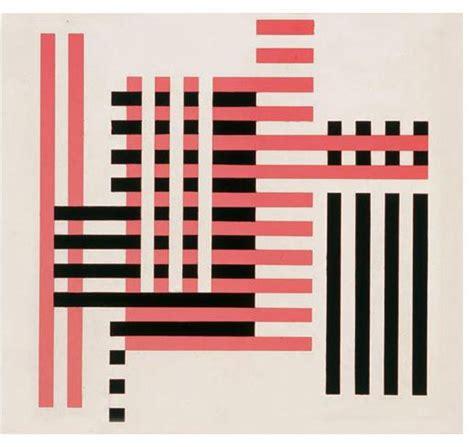 josef albers bauhaus pattern pattern pattern