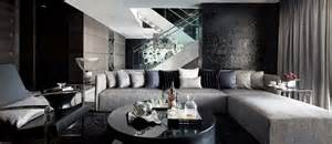 Home Design Grey Theme by Gorgeous Grey For Home Decor Inspiration From 50 Shades Of