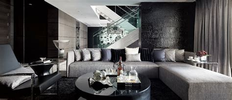 gorgeous grey for home decor inspiration from 50 shades of