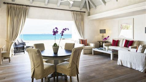 st barts   stay   winter getaway hollywood reporter