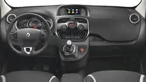 Renault Kangoo Dashboard Dimensions Renault Kangoo 2013 Coffre Et Int 233 Rieur
