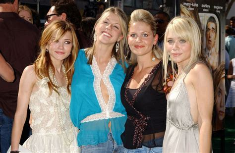full house all grown up zee cafe on twitter quot the full house girls all grown up gt http t co 5djsxmlm quot
