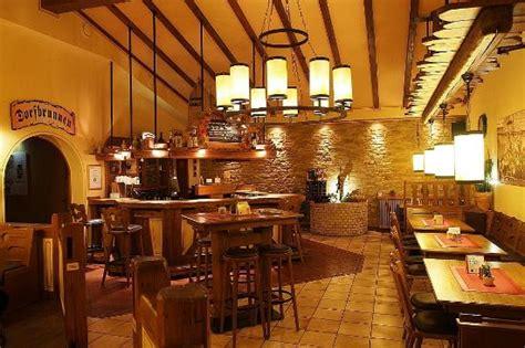 kirkel restaurant dorfbrunnen altstadt kirkel restaurant bewertungen