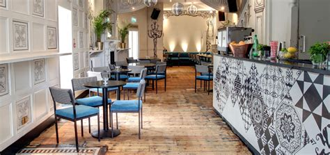 dolls house london the dolls house angel islington london bar reviews designmynight