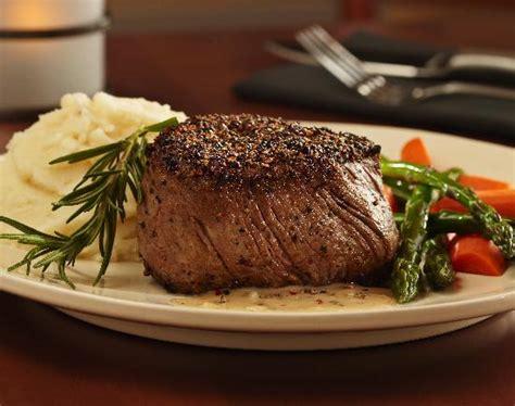 yard house westgate steak filet picture of yard house glendale tripadvisor