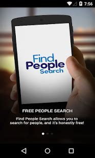 Lookup Email Address By Name Free Find Search Android Apps On Play