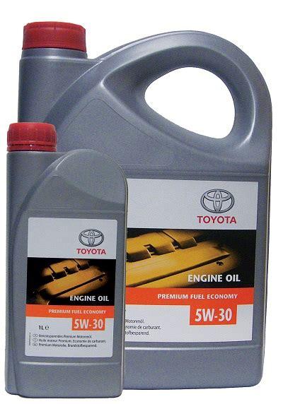 optional engine oils hydraulic oils compressor