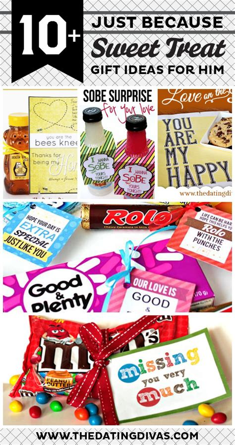 gift ideas for him gifts for present ideas for him quotes