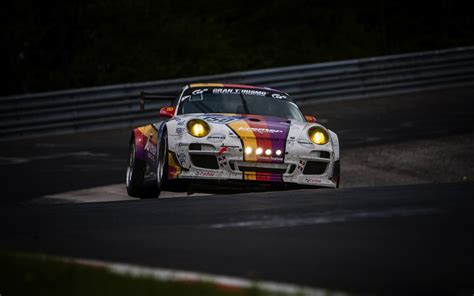 porsche racing wallpaper daily wallpaper porsche on n 252 rburgring i like to waste