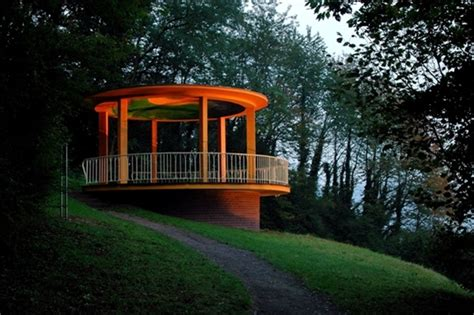 pavillon erlenbach erlenbach a pavillon