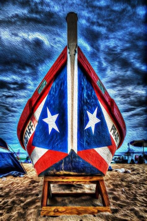 crash boat beach stickers 17 best images about puerto rico on pinterest santiago