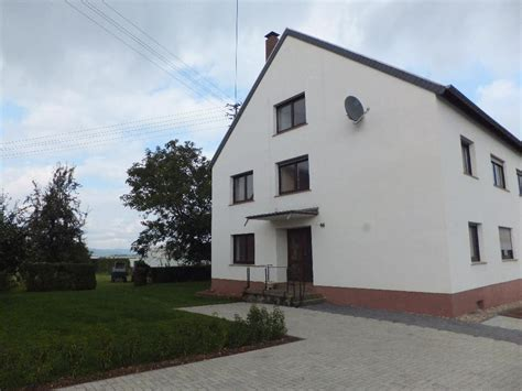 Haus Zu Mieten Gesucht by Gro 223 Es Haus In Bekond Zu Vermieten 820137
