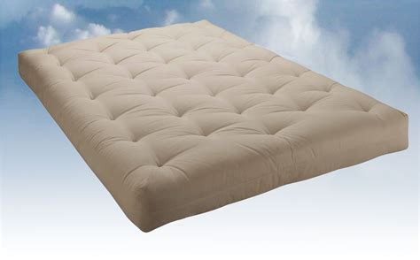 Mattress Calgary by Futon Mattress Calgary Roselawnlutheran