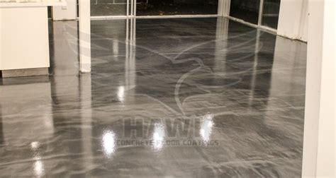 Concrete Floor Coating Perth   Polyurea Concrete Coating Perth