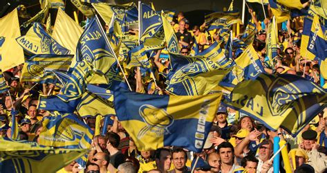 Calendrier Clermont Hcup Billetterie Hcup Grand Asm Rugby
