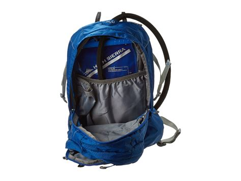 zappos hydration packs high marlin 18l hydration pack zappos free